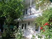 Мини-гостиница эконом-класса г.Анапа