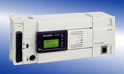 Ремонт Schneider Electric Telemecanique Elau GmbH