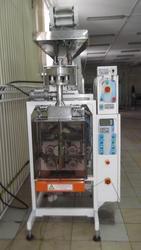 Автомат упаковочный РТ-УМ-24 с дозатором объёмным роторным РТ-ДОР
