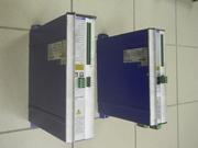 Ремонт сервопривод частотный преобразователь сервоуселитель привод