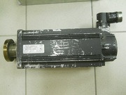 Ремонт Indramat Индрамат Bosch Rexroth электроники