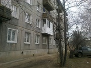 Продам квартиру Постышева