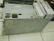 Ремонт Indramat Bosch Rexroth DIAX BTV VCP MSK MAC MDD MKD MHD.