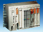 Ремонт Siemens SIMATIC S7 S5 7 200 300 400 1200 C7 CPU.