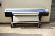 Принтеры,  печатные станки,  плоттеры для полиграфии