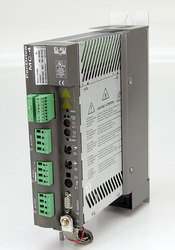 Ремонт Schneider Electric Telemecanique Elau PacDrive XBT LXM ATV.