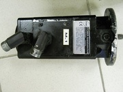 Ремонт STOBER POSIDRIVE POSIDYN FDS 5000 FAS  серводвигатель
