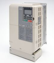 Ремонт Omron Yaskawa CIMR A1000 Z1000 L1000A .