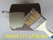 Противопригарное покрытие ПС-1М для литейных форм