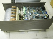 Ремонт привода постоянного тока двигателя частотного.