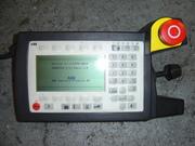 Ремонт ABB ACS DCS CM CP AC500 CP400 CP600 Panel 800 IRB оборудования