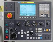 Ремонт ЧПУ FANUC CNC 0i 0i-MD 0i-TD 0i-TB 0i-PD  31i-B 31i-B5 30i-B 18