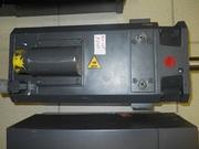 Ремонт энкодер резольвер серводвигателей двигателей