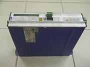 Ремонт сервопривод частотный преобразователь сервоконтроллер