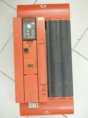 Ремонт SEW EURODRIVE MOVIMOT сервопривод серводвига