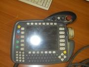 Ремонт сенсорной панели оператора управления экрана монитор компьютер