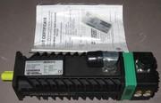 Ремонт Control Techniques Unidrive Digitax ST Mentor Unimotor