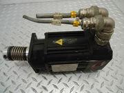 Ремонт danfoss VLT FC MCD 101 300 100 2800 51 202 301 302