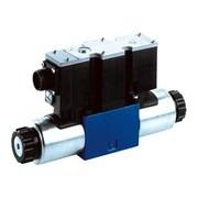 Ремонт сервоклапан клапан servo proportional valve