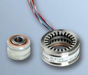 Ремонт энкодер резольвер сервопривод настройка