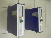 Ремонт сервопривод частотный сервоконтроллер привод серводвигатель