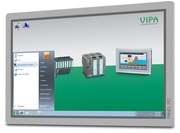 Ремонт Vipa System CPU 100V 200V 300S 500S SLIO ECO OP CC TD TP 03 PPC