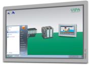 Ремонт Vipa System CPU 300S 500S CC TD TP 03 PPC