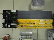 Ремонт промышленной электроники частотный сервопривод .