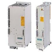 Ремонт Siemens SIMODRIVE 611 6SN1123 6sn1146 6SN1114 6
