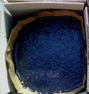 мастика мбпг 65 (мбпг-75)