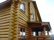 Продаю коттедж 12 км.Байкальского тракта,  200 кв.м,  цена 3150 т.р.