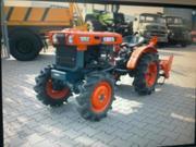 Продам трактор Продам трактор
